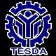TESDA